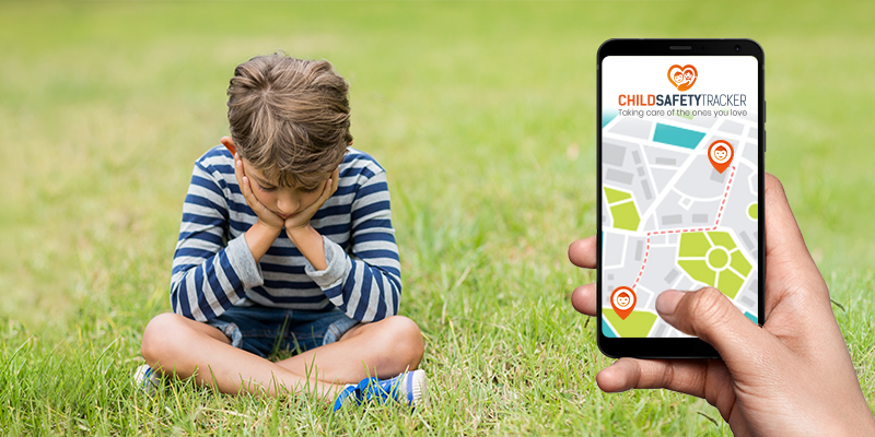 Child-Safety-Tracker-Parenting-Made-Easy!
