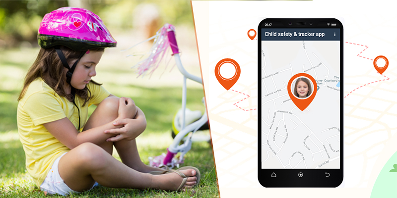 The Ultimate Guide to Child Phone Tracker in 2020
