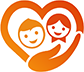 child-safety-and-tracker-app-logo-icon